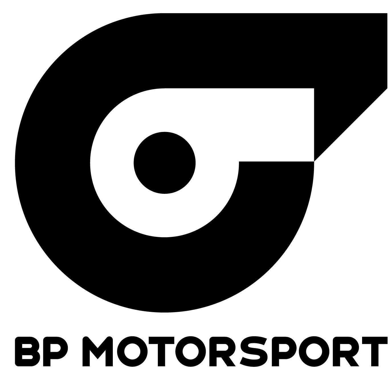 BP Motorsport